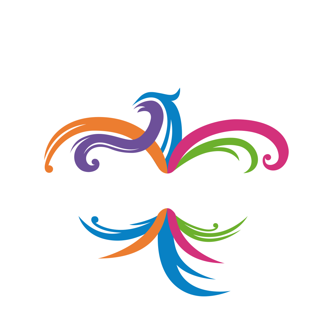 indonesia producto logo
